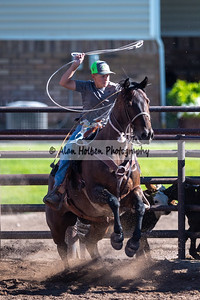 Rodeo_20200812_0180