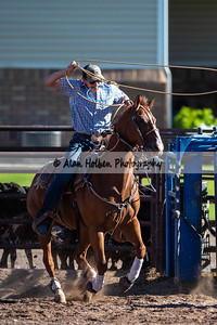 Rodeo_20200812_0294