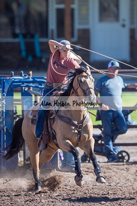 Rodeo_20200812_0222
