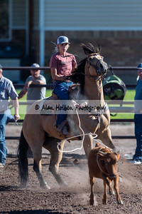 Rodeo_20200812_0149