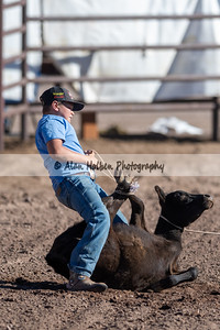 Rodeo_20200812_0276