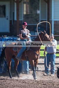 Rodeo_20200812_0178