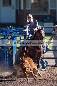 Rodeo_20200812_0155