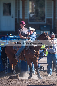 Rodeo_20200812_0176