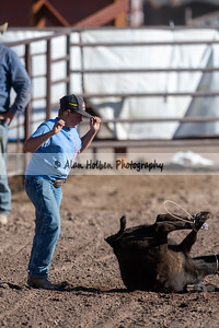 Rodeo_20200812_0281