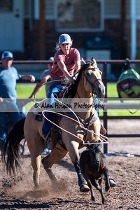 Rodeo_20200812_0223