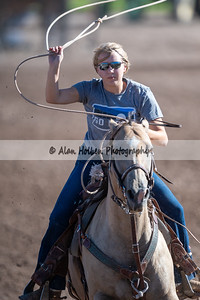 Rodeo_20200812_0139