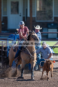 Rodeo_20200812_0145