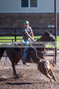 Rodeo_20200812_0187