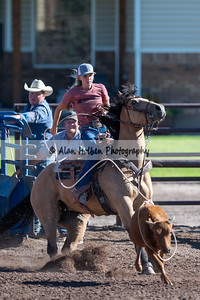Rodeo_20200812_0147
