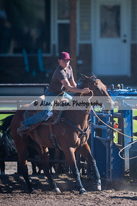 Rodeo_20200812_0172