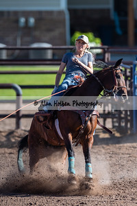 Rodeo_20200812_0216