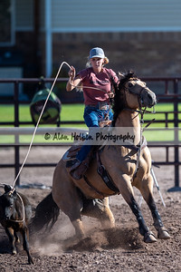 Rodeo_20200812_0225