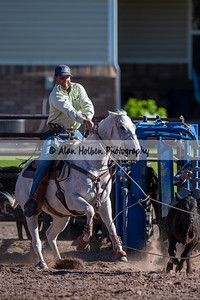 Rodeo_20200812_0286