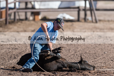 Rodeo_20200812_0267