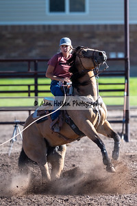 Rodeo_20200812_0228