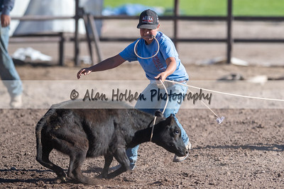 Rodeo_20200812_0260