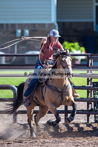 Rodeo_20200812_0220