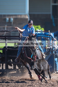Rodeo_20200812_0249