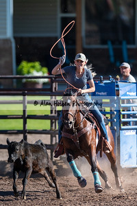 Rodeo_20200812_0210