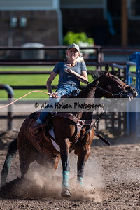 Rodeo_20200812_0217