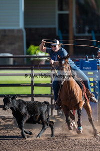 Rodeo_20200812_0205