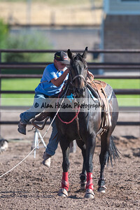 Rodeo_20200812_0257