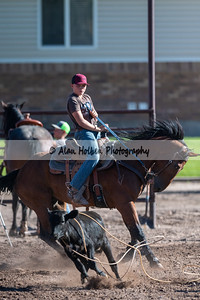 Rodeo_20200812_0202
