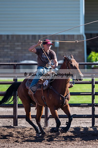 Rodeo_20200812_0195