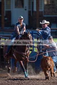 Rodeo_20200812_0152