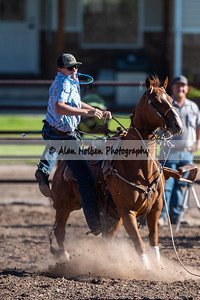Rodeo_20200812_0302