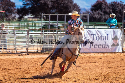 Rodeo_20200525_0058