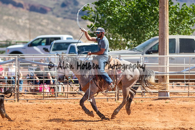 Rodeo_20200525_0170