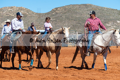 Rodeo_20200525_0023
