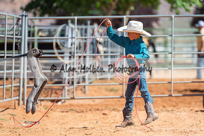 Rodeo_20200525_0046