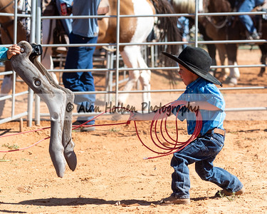 Rodeo_20200525_0098