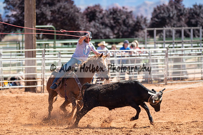 Rodeo_20200525_0189