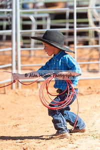 Rodeo_20200525_0114