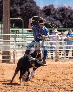 Rodeo_20200525_0174