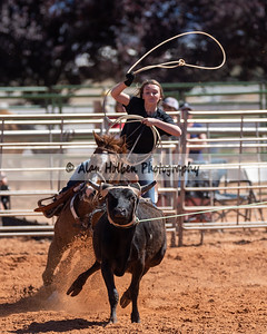 Rodeo_20200525_0163