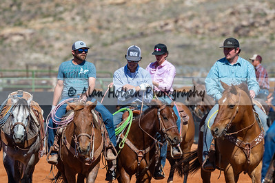 Rodeo_20200525_0004