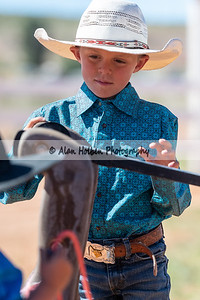 Rodeo_20200525_0125