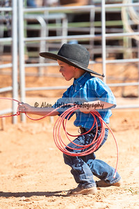 Rodeo_20200525_0113