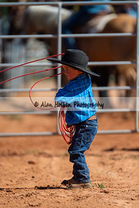 Rodeo_20200525_0036