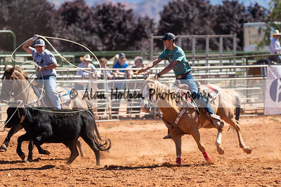 Rodeo_20200525_0182