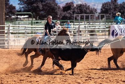 Rodeo_20200525_0164