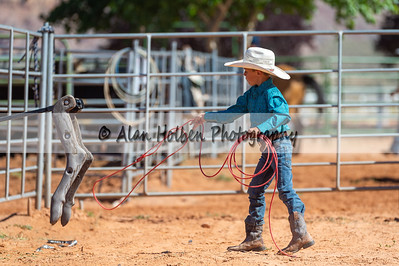 Rodeo_20200525_0045
