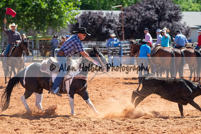 Rodeo_20200525_0176