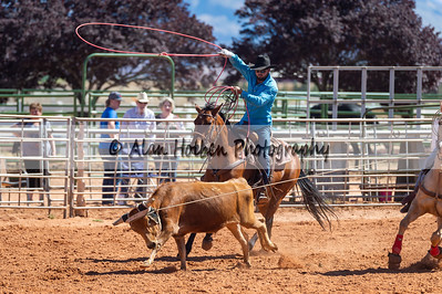 Rodeo_20200525_0057