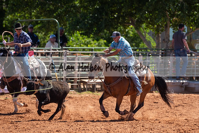 Rodeo_20200525_0171